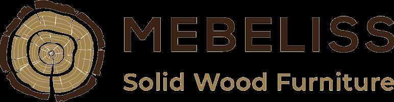 Mebeliss - Мебели от масив